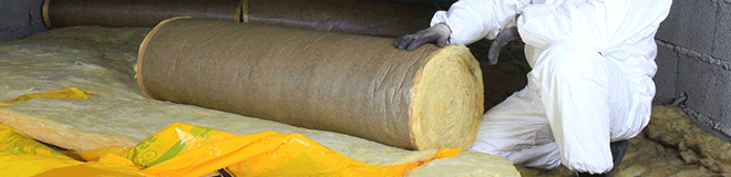 loft insulation - aberdeen - services - installation - roofing services aberdeen