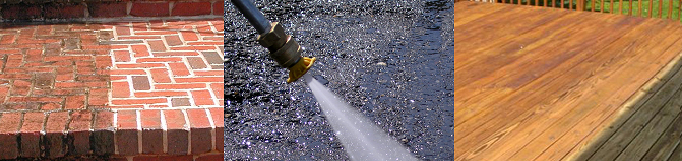 Power washing, Pressure washing, Aberdeen Property Maintenance, Aberdeenshire, Aberdeen Roof Repairs, Gutter Cleaning Aberdeen, Gutter Repairs Aberdeen, Path and Driveway Cleaning Aberdeen, Power Washing Service Aberdeen, House Painting Aberdeen, Roof Painting Aberdeen, Roof Cleaning Aberdeen, Moss, Algae, Dirty, Treatment. Hand cleaning. Emergency call out Aberdeen.